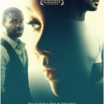 """Poster for the movie """"Middle of Nowhere"""""""